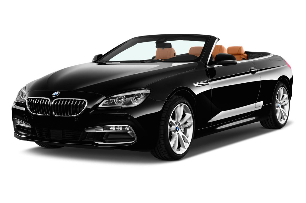 bmw 640 cabriolet neuwagen suchen kaufen. Black Bedroom Furniture Sets. Home Design Ideas