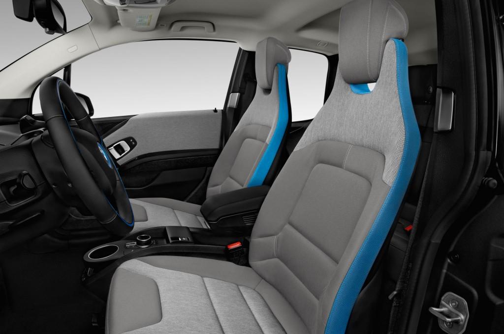 bmw i3 kleinwagen neuwagen suchen kaufen. Black Bedroom Furniture Sets. Home Design Ideas