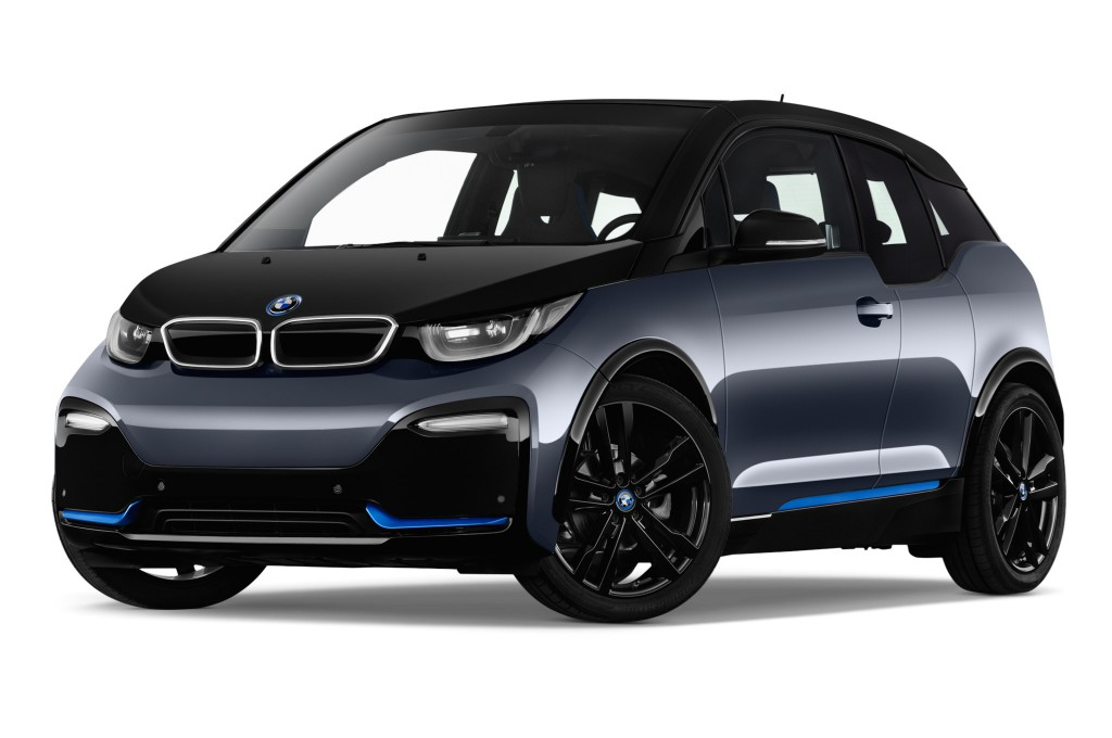 bmw i3 kleinwagen neuwagen suchen kaufen. Black Bedroom Furniture Sets. Home Design Ideas