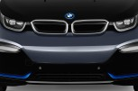 BMW I3 S -  Kühlergrill