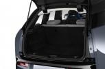 BMW I3 S -  Kofferraum