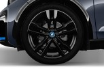 BMW I3 S -  Rad