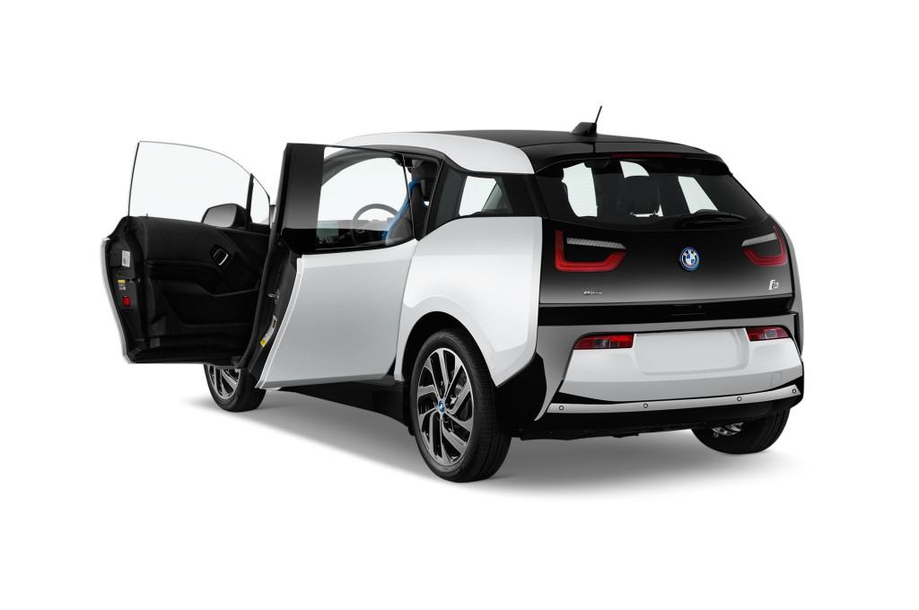 bmw i3 petite voiture voiture neuve chercher acheter. Black Bedroom Furniture Sets. Home Design Ideas