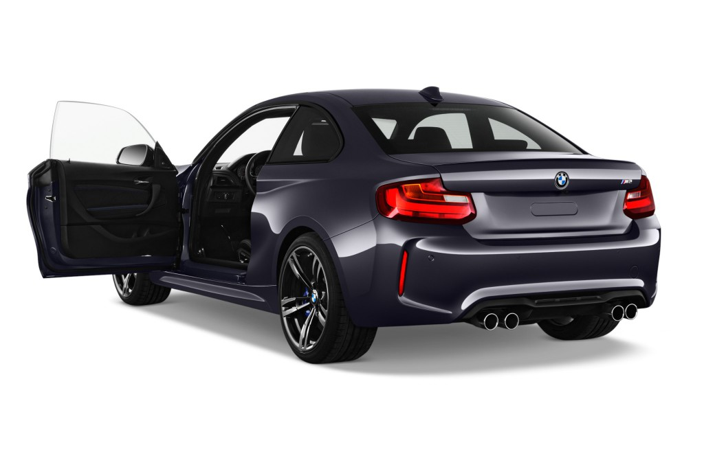 bmw m2 coup voiture neuve chercher acheter. Black Bedroom Furniture Sets. Home Design Ideas