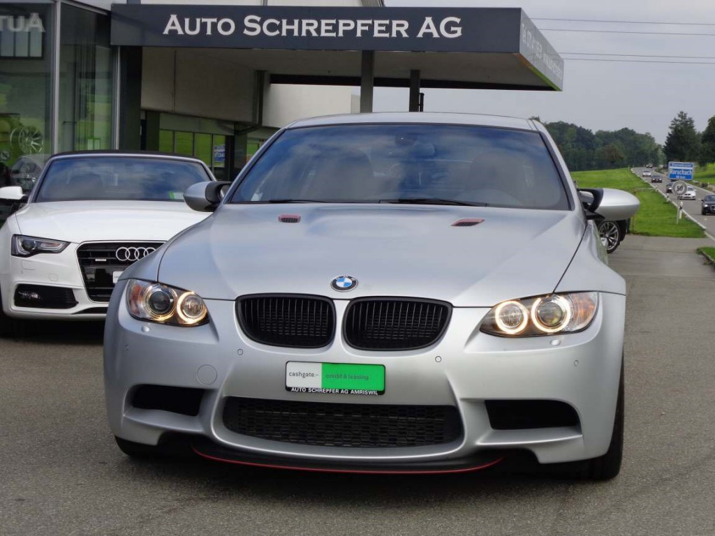 bmw m3 zylinder with Bmw M3 Limousine 2012 Occasion on Bmw 3 0cs e3 5798 B moreover Bmw 6zyl diesel p0008015 B likewise Modellauto Bmw M3 Tuning E92 also Bmw Hq Ahead Of Its Time together with Bmw 4zyl motor p0033135 B.