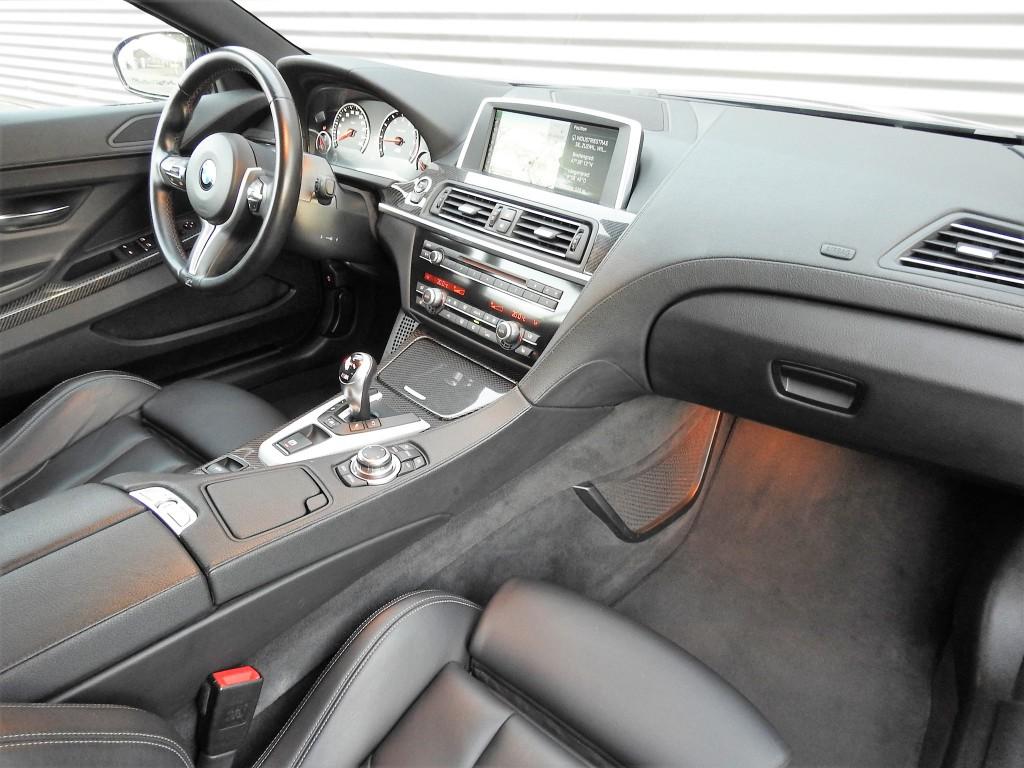 bmw m6 cabrio drivelogic occasion benzin 66 39 800 km chf 69 39 800. Black Bedroom Furniture Sets. Home Design Ideas
