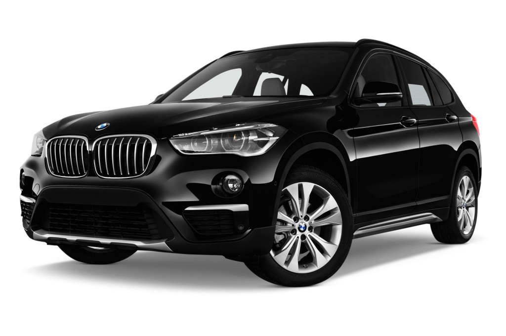 bmw x1 neuwagen bilder. Black Bedroom Furniture Sets. Home Design Ideas