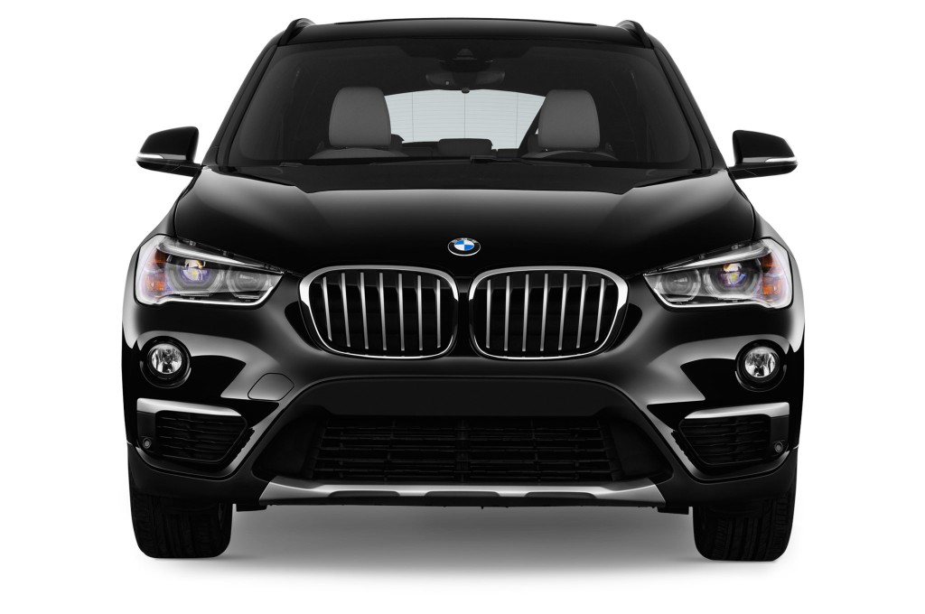 bmw x1 voiture neuve images. Black Bedroom Furniture Sets. Home Design Ideas