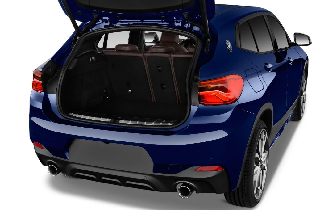 bmw x2 suv gel ndewagen neuwagen suchen kaufen. Black Bedroom Furniture Sets. Home Design Ideas