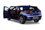 BMW X2 M Sport X -  Türen