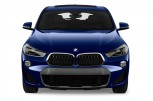 BMW X2 M Sport X -  Front