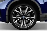 BMW X2 M Sport X -  Rad