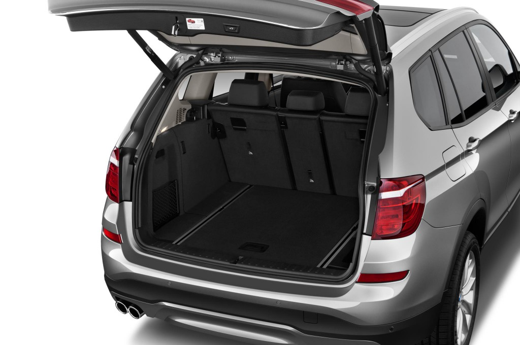bmw x3 suv gel ndewagen neuwagen suchen kaufen. Black Bedroom Furniture Sets. Home Design Ideas
