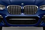 BMW X3 M Performance -  Kühlergrill