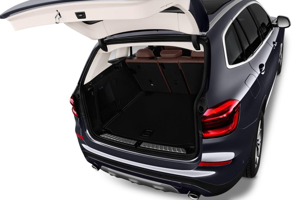 bmw x3 suv tout terrain voiture neuve chercher acheter. Black Bedroom Furniture Sets. Home Design Ideas