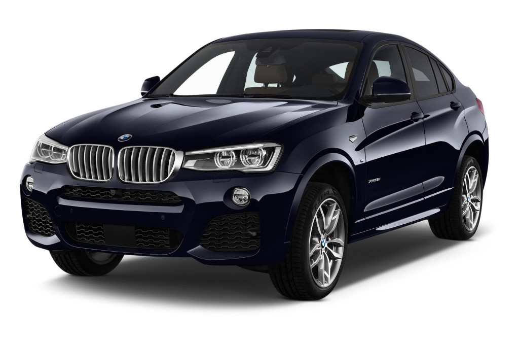 bmw x4 suv gel ndewagen neuwagen suchen kaufen. Black Bedroom Furniture Sets. Home Design Ideas