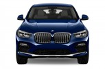 BMW X4 x Line -  Front