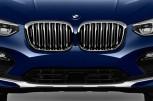 BMW X4 x Line -  Kühlergrill