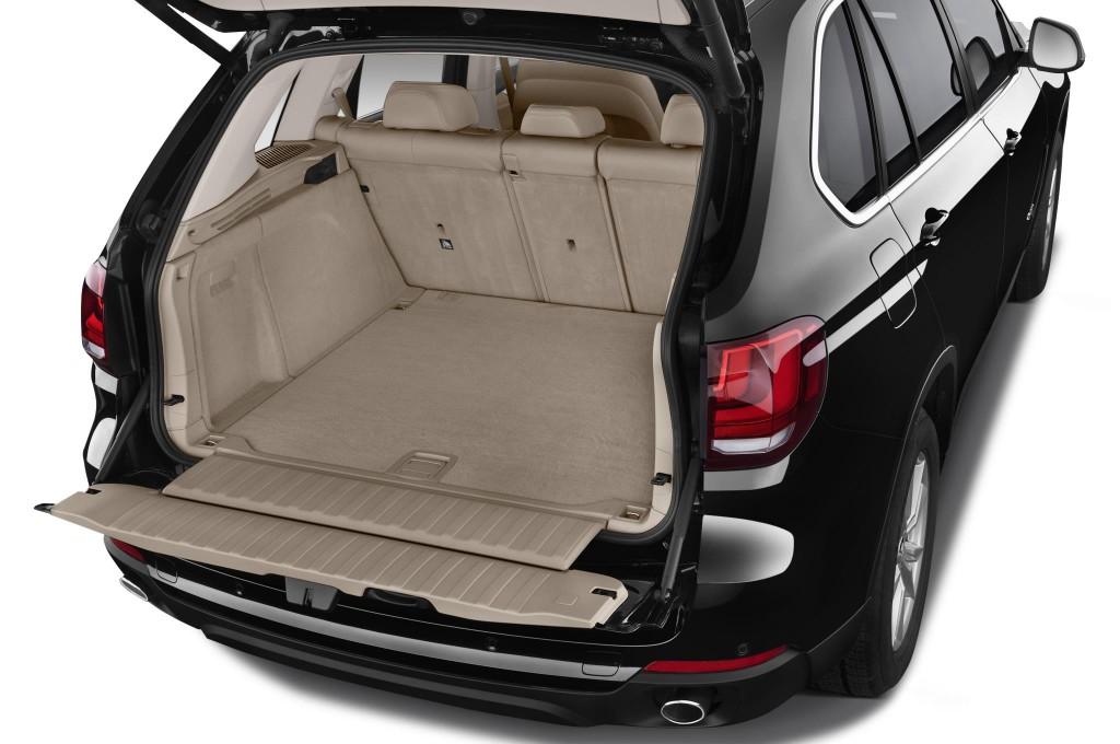 bmw x5m suv gel ndewagen neuwagen suchen kaufen. Black Bedroom Furniture Sets. Home Design Ideas
