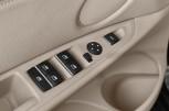 BMW X5 xDrive30d -  Steuerelemente in der Fahrertür