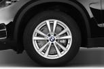 BMW X5 xDrive30d -  Rad
