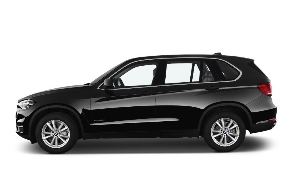 bmw x5m suv tout terrain voiture neuve chercher acheter. Black Bedroom Furniture Sets. Home Design Ideas