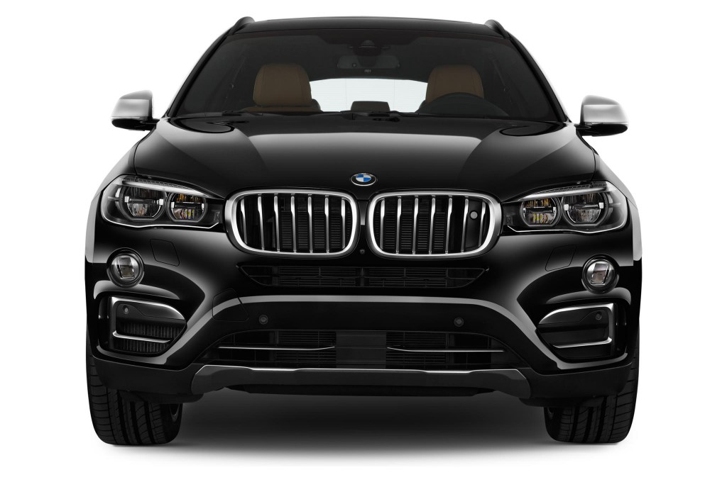 bmw x6 suv gel ndewagen neuwagen suchen kaufen. Black Bedroom Furniture Sets. Home Design Ideas