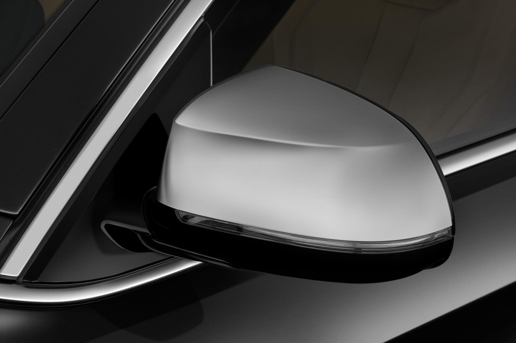 bmw x6 voiture neuve images. Black Bedroom Furniture Sets. Home Design Ideas