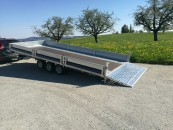BRIAN JAMES TRAILERS 475-6453