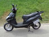 CEMOTO Sprinter (45km/h)