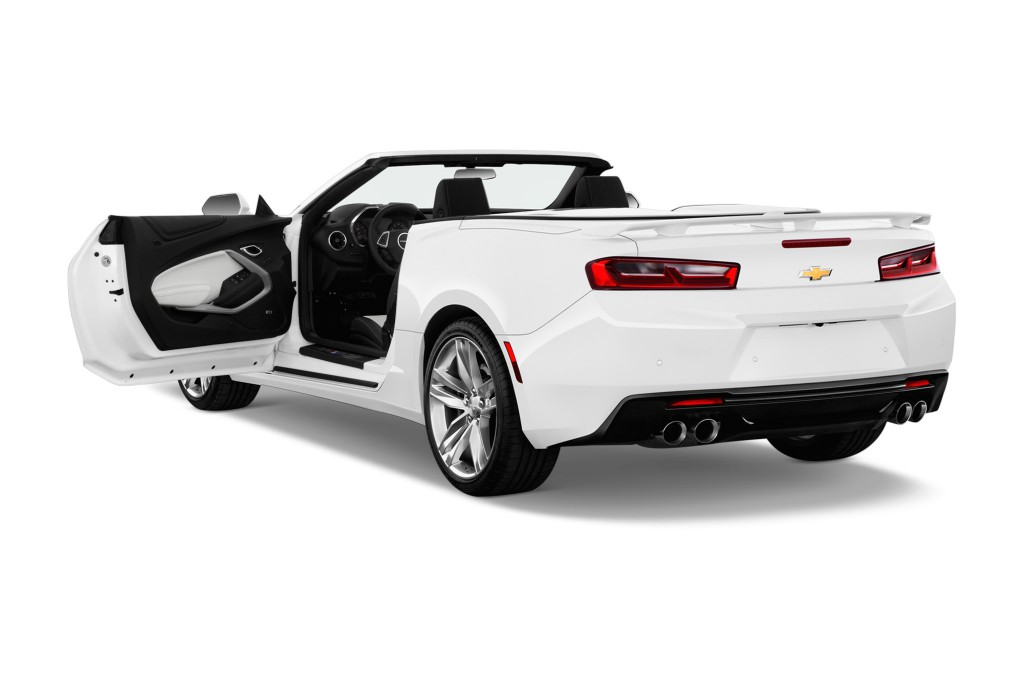 chevrolet camaro cabriolet neuwagen suchen kaufen. Black Bedroom Furniture Sets. Home Design Ideas
