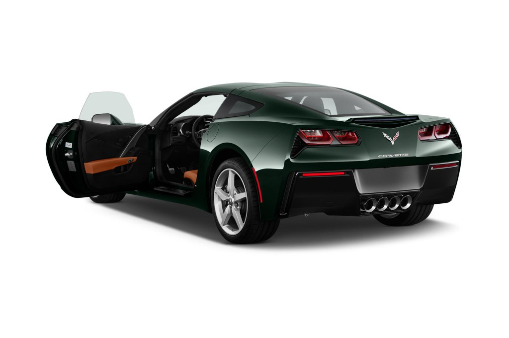 chevrolet corvette coup neuwagen suchen kaufen. Black Bedroom Furniture Sets. Home Design Ideas