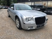CHRYSLER 300C 3.5 V6