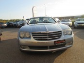 CHRYSLER Crossfire 3.2 V6 Roadster