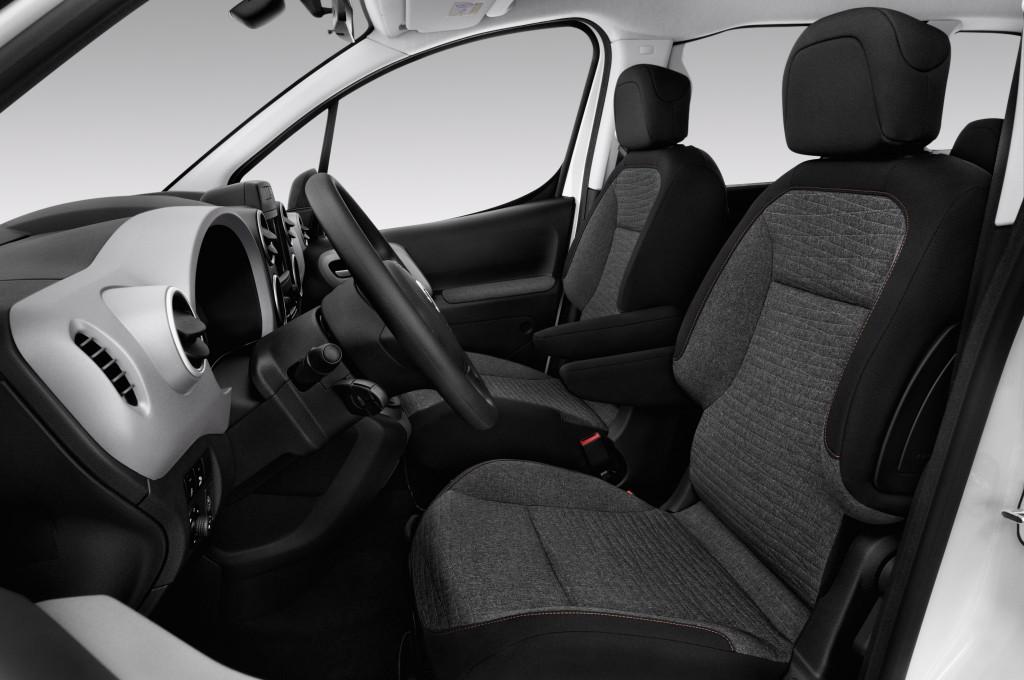 citroen berlingo kompaktvan minivan neuwagen suchen kaufen. Black Bedroom Furniture Sets. Home Design Ideas