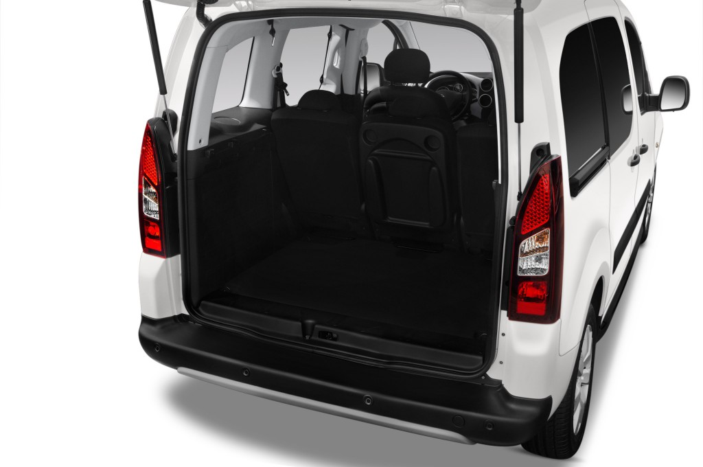 citroen berlingo kompaktvan minivan neuwagen suchen kaufen. Black Bedroom Furniture Sets. Home Design Ideas