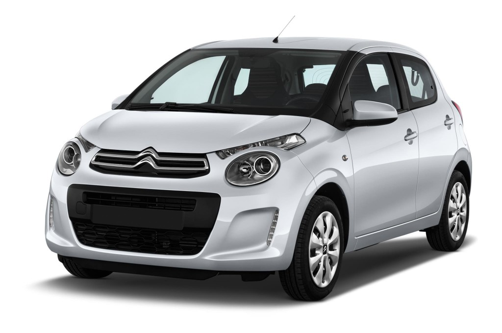 citroen c1 petite voiture voiture neuve images. Black Bedroom Furniture Sets. Home Design Ideas