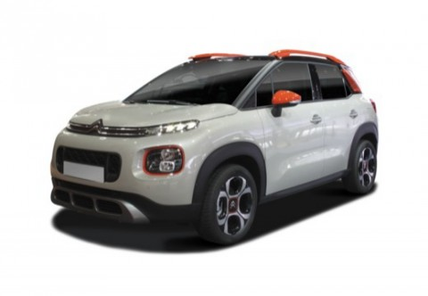 citroen c3 aircross suv tout terrain voiture neuve chercher acheter. Black Bedroom Furniture Sets. Home Design Ideas