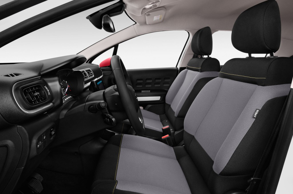 citroen c3 kleinwagen neuwagen suchen kaufen. Black Bedroom Furniture Sets. Home Design Ideas