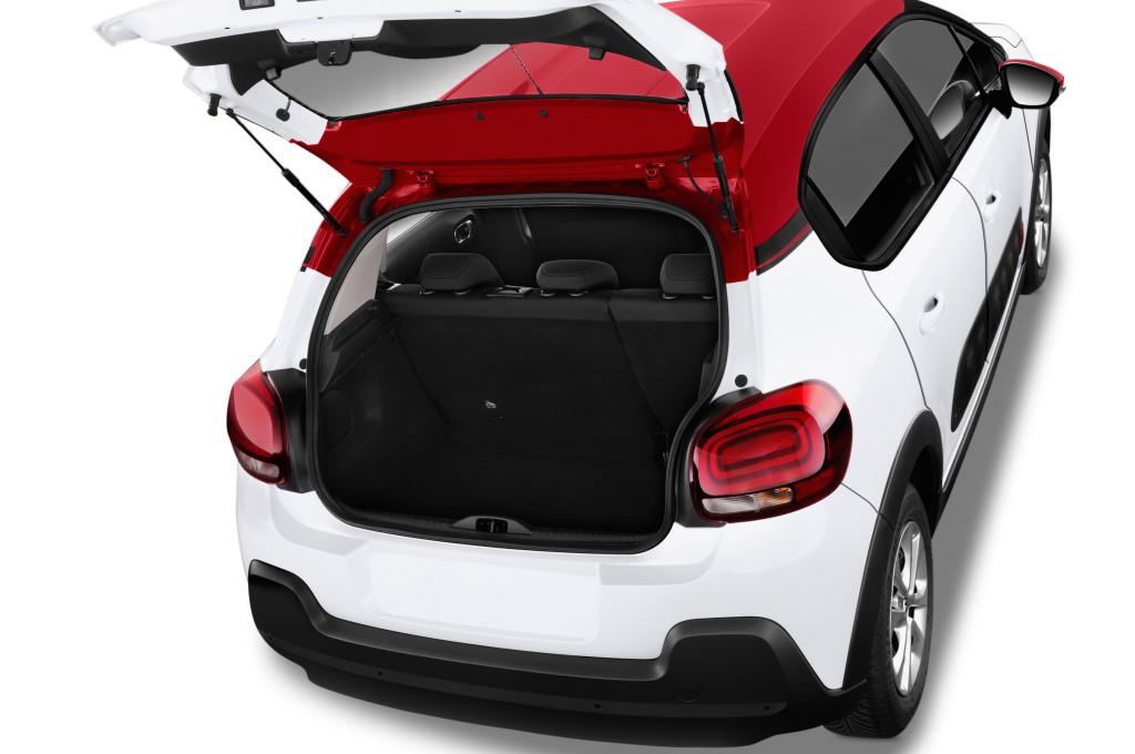 citroen c3 petite voiture voiture neuve chercher acheter. Black Bedroom Furniture Sets. Home Design Ideas