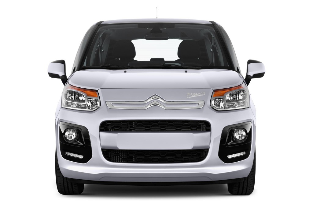 citroen c3 picasso compactvan minivan voiture neuve chercher acheter. Black Bedroom Furniture Sets. Home Design Ideas