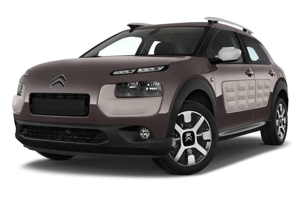 citroen c4 cactus combi voiture neuve chercher acheter. Black Bedroom Furniture Sets. Home Design Ideas