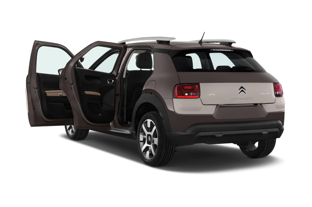 citroen c4 cactus kombi neuwagen suchen kaufen. Black Bedroom Furniture Sets. Home Design Ideas
