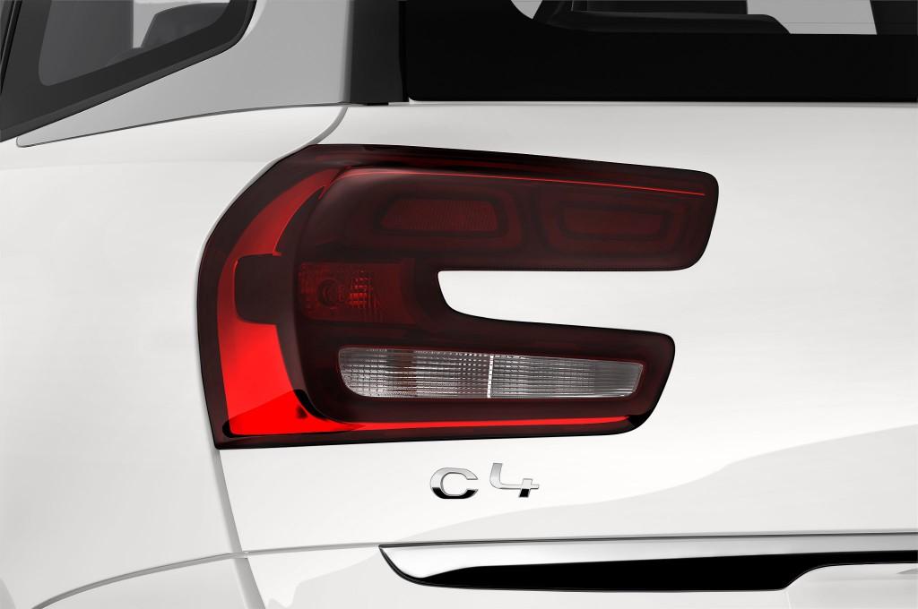 citroen c4 grand picasso compactvan minivan voiture neuve chercher acheter. Black Bedroom Furniture Sets. Home Design Ideas