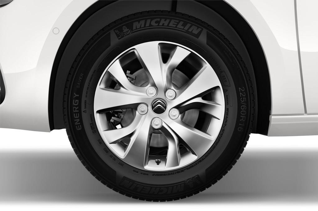 citroen c4 grand picasso kompaktvan minivan neuwagen suchen kaufen. Black Bedroom Furniture Sets. Home Design Ideas
