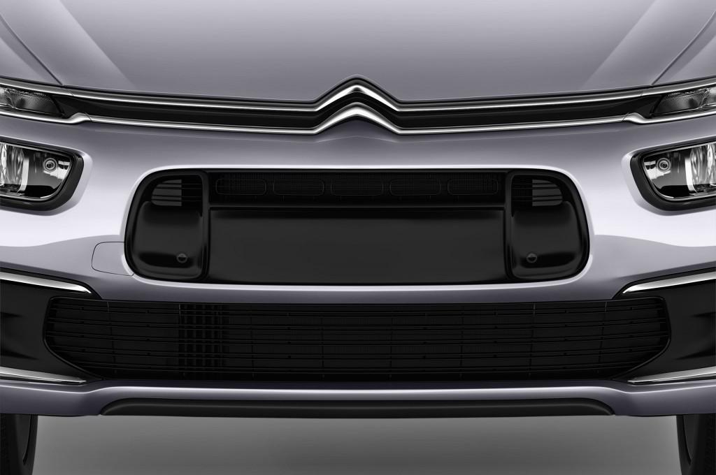 citroen c4 picasso kompaktvan minivan neuwagen suchen. Black Bedroom Furniture Sets. Home Design Ideas