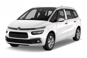 090bea329bf7c Grand C4 Picasso 1.6 BlueHDi Feel EAT6 ab CHF 33 150.-