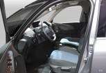 CITROEN C4 SPACETOURER Kompaktvan / Minivan Front + links, Multi Purpose Vehicle