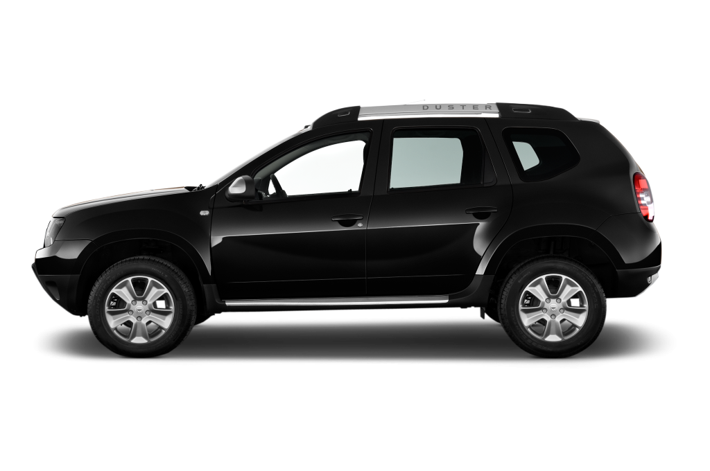 dacia duster gebrauchtwagen dacia duster gebraucht. Black Bedroom Furniture Sets. Home Design Ideas