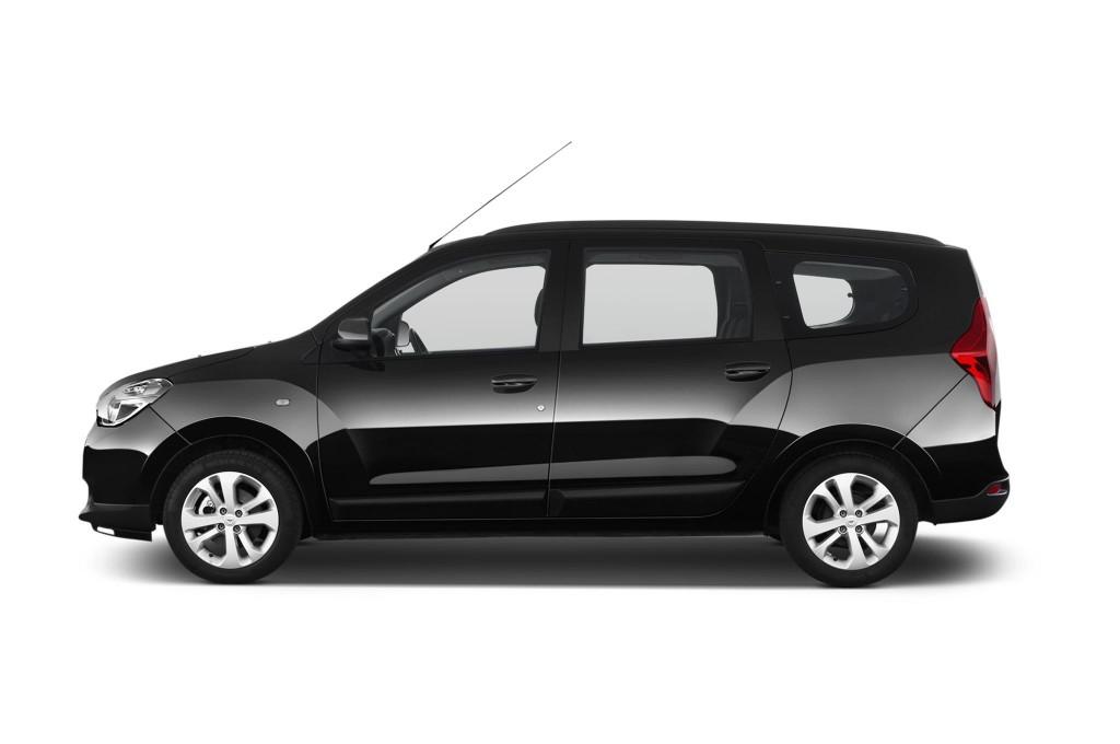 dacia lodgy compactvan minivan voiture neuve chercher acheter. Black Bedroom Furniture Sets. Home Design Ideas